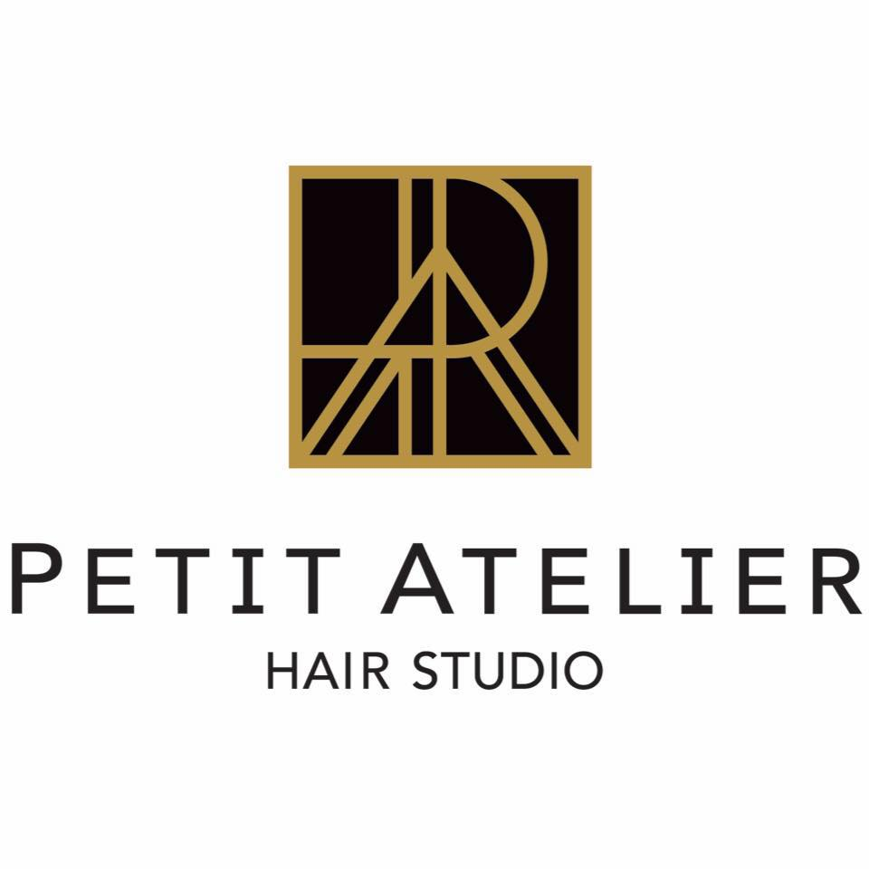 Petit Atelier Hair - Minnetonka Hair Stylist